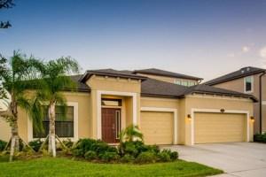 Seffner Florida Real Estate | Seffner Floria Realtor | New Homes for Sale | Seffner Florida New Homes