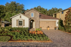 Read more about the article 33647 | New Tampa Florida Real Estate | New Tampa Florida Realtor | New Tampa Florida | New Home Communities