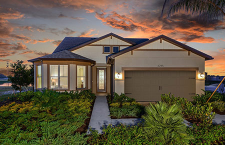You are currently viewing Spec New Homes | Spec New Houses | Luxury New Homes | Riverview Florida Real Estate | Riverview Realtor | New Homes for Sale | Riverview Florida