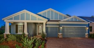 Read more about the article Waterset New Homes For Sale Apollo Beach Florida