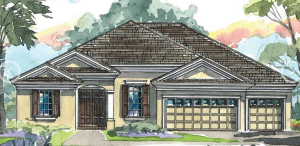 Read more about the article Waterset  Apollo Beach Florida New Homes Community