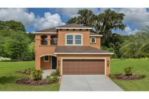 Read more about the article Palmetto Florida Real Estate   Palmetto Realtor   New Homes for Sale   Palmetto Florida
