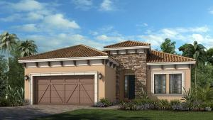 Palmetto Florida Real Estate | Palmetto Floida Realtor | New Homes for Sale | Palmetto Florida New Home Communities