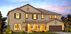 Riverview Florida New Communities & New Neighborhoods