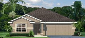 Carriage Point Gibsonton Florida Brand New Homes Kim Christ 1-813-546-9725