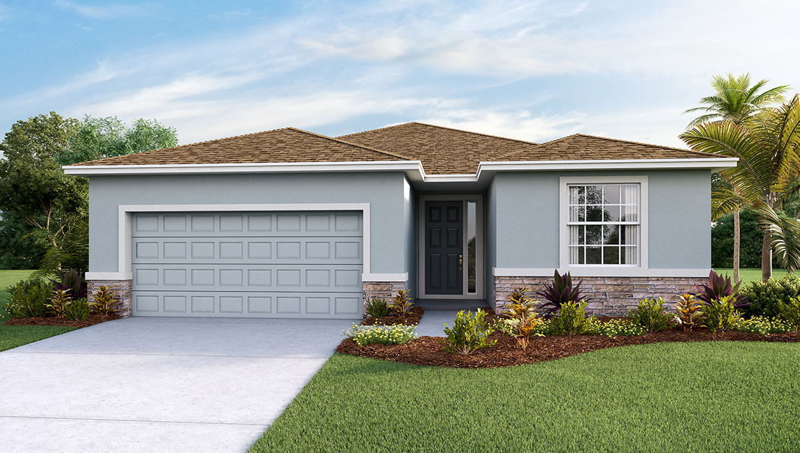 You are currently viewing New Construction Homes In Communities Close to your Favorite Attractions In Ruskin Fl | Ruskin Florida Real Estate | Ruskin Realtor | New Homes for Sale