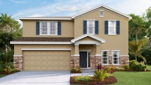Read more about the article 33598 | New Home Ready for 2019 | Wimauma Florida Real Estate | Wimauma Realtor | New Homes for Sale | Wimauma Florida