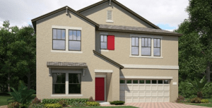 Read more about the article The-Oaks-at-Shady-Creek/Brewster 3,773 sq. ft. 6 Bedrooms 3.5 Bathrooms 1 Half bathroom 3 Car Garage 2 Stories Riverview Florida