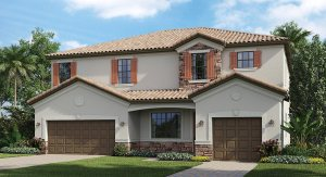 Read more about the article New Homes Lakewood Ranch, Florida
