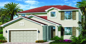 Riverview Fl New Single-Family Homes, From the $140,000s