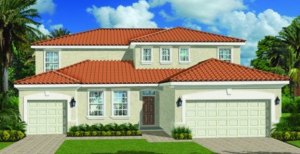 Lennar Homes River Strand Bradenon Fl New Homes,Condos,Villas