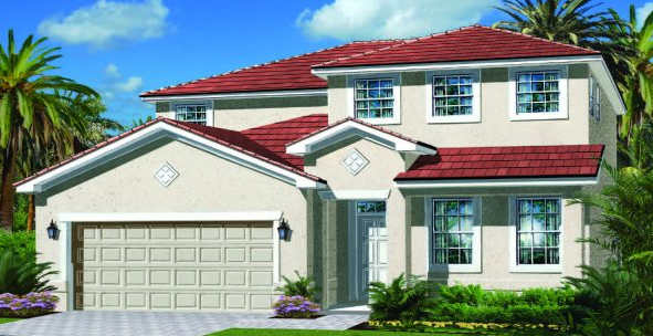 New-Homes/Florida/Riverview/Ready-to-Own- New-homes