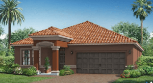 Riverview Florida Build a New Home Design Options & Closing Cost Incentives