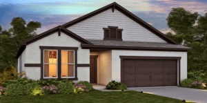 Read more about the article New Homes Riverview Florida 33579/33569/33578