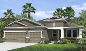 Riverview Florida New Homes My Florida Regional MLS (MFRMLS)