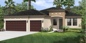MLS New Home Page Riverview Florida