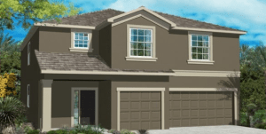 New Homes – VA Loans – Military Families – Riverview Florida