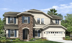 Riverview, Florida Real Estate Listings & New Homes