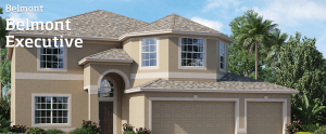 Read more about the article South-Fork-Stillwater-At-South-Fork  The Wolcott 3,127 sq. ft. 6 Bedrooms 3 Bathrooms 3 Car Garage 2 Stories Riverview Florida