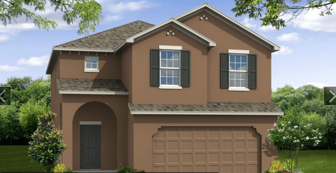 Buyers Agent, New Construction & Residental Lots , Real Estate Buyers Agent , Riverview Florida 33578