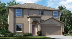Read more about the article Land O' Lakes Florida Real Estate | Land O' Lakes Florida Realtor | New Homes for Sale | Land O' Lakes Florida