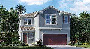 Land O' Lakes Florida Real Estate   Land O' Lakes Florida Realtor   New Homes for Sale   Land O' Lakes Florida