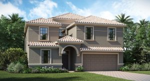 Read more about the article ChampionsGate Florida/The Maui 3,812 sq. ft. 8 Bedrooms 5 Bathrooms 2 Car Garage 2 Stories