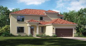 New Home Construction | Riverview Real Estate