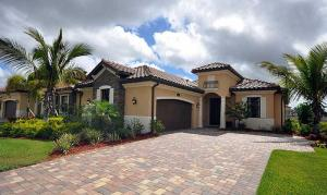 LAKEWOOD NATIONAL LAKEWOOD RANCH FLORIDA