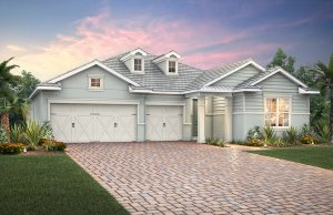 MALLORY PARK AT LAKEWOOD RANCH LAKEWOOD RANCH FLORIDA