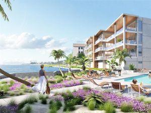 Sarasota Florida Real Estate   Sarasota Realtor   New Condominiums for Sale   Sarasota Florida New Home Communities