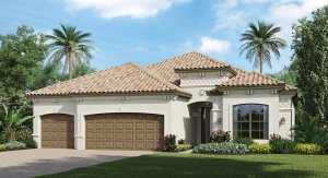 Free Service for Home Buyers   Riverview Florida New Real Estate   Riverview Florida Realtor   New Homes for Sale   Riverview Florida