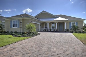 Central Park Lakewood Ranch Florida – New Construction From $406,990 – $618,990