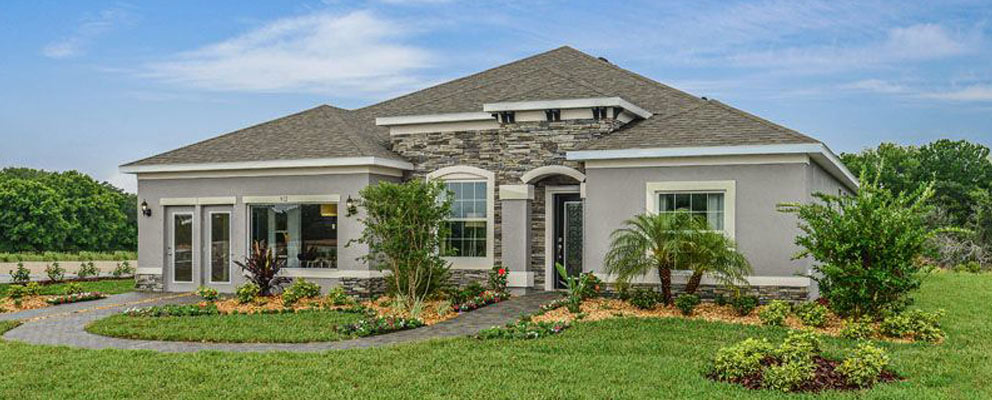 GreyHawk Landing Bradenton Florida – New Construction From $359,990
