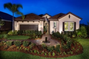 Rosedale in Bradenton Florida – New Construction From $349,990 – $759,990