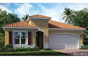 Read more about the article The Links at Rosedale Bradenton Florida – New Construction  From $281,990 – $461,820