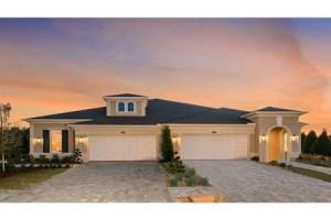Read more about the article LAKEWOOD RANCH NEW VILLA HOMES LAKEWOOD RANCH FLORIDA