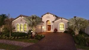 Lakewood Ranch Real Estate 34211