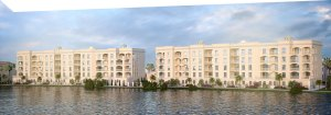 Read more about the article Lakeshore At Main Street Lakewood Ranch: Call 1-941-777-2575