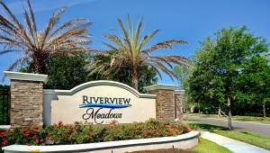Read more about the article Riverview Meadows Riverview Florida New Homes Community