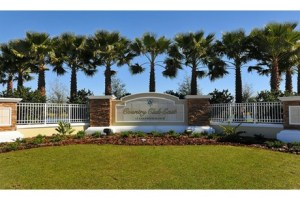 Country Club East Lakewood Ranch Florida ​ New Homes Community