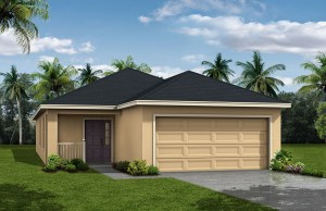 Free Service for Home Buyers |  Adams Homes Riverview Florida Real Estate | Riverview Realtor | New Homes for Sale | Riverview Florida
