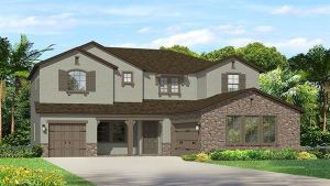 Arbor Grande at Lakewood Ranch Florida Real Estate | Lakewood Ranch Realtor | New Homes Community