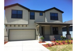 Free Service for Home Buyers | Bell Creek Preserve Riverview Florida Real Estate | Riverview Realtor | New Homes for Sale | Riverview Florida