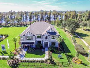 M/I Homes Riverview Florida Real Estate | Riverview Realtor | New Homes for Sale | Riverview Florida