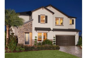 Read more about the article Meritage Homes Riverview Florida Real Estate | Riverview Realtor | New Homes for Sale | Riverview Florida