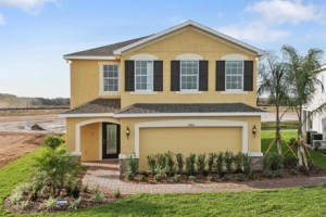 Ryan Homes Riverview Florida Real Estate | Riverview Realtor | New Homes for Sale | Riverview Florida