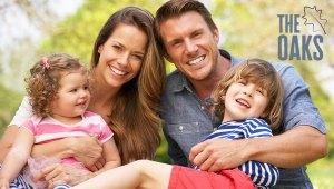 Free Service for Home Buyers | The Oaks Thonotosassa Florida Real Estate | Thonotosassa Realtor | New Homefor Sale | Thonotosassa Florida