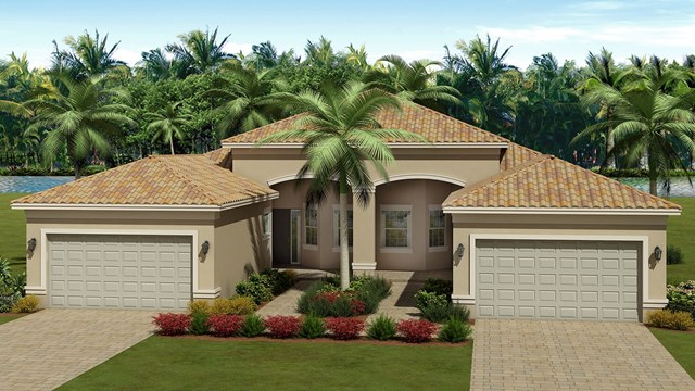 You are currently viewing Free Service for Home Buyers |  Valencia Del Sol Wimauma Florida Real Estate | Wimauma Realtor | New Homes for Sale | Wimauma Florida