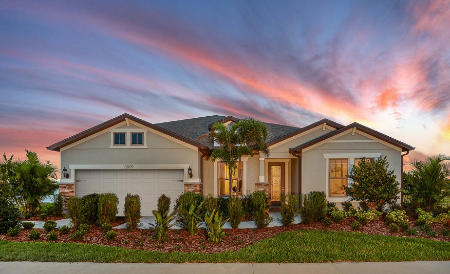 You are currently viewing Free Service for Home Buyers | Ventana Riverview Florida Real Estate | Riverview Realtor | New Homes for Sale | Riverview Florida